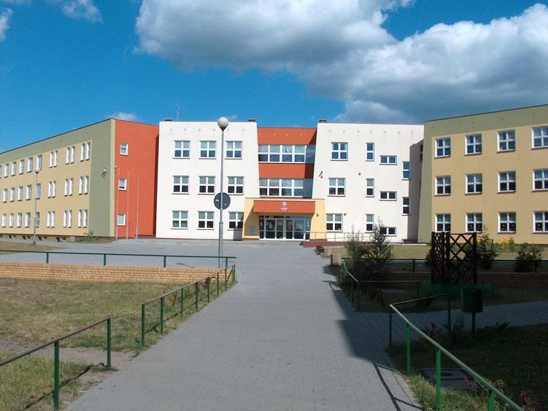 Siatka Bezpieczeństwa pomocy w szkole przedszkolu oraz w żłobku